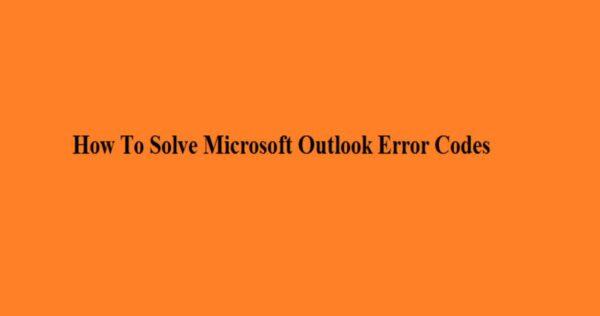 Solution For [pii_email_9e0ee611de9339183c27] Error Code