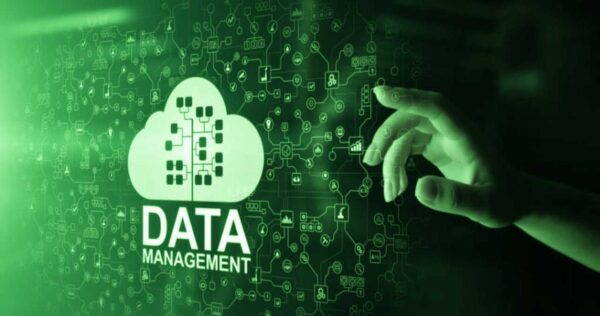 Important Trends For Business Data Management