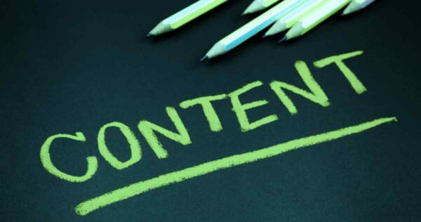 Top Most Content Ideas For Your Corporate Blog