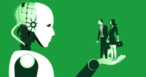 Artificial Intelligence – The Best Ally To Take Advantage Of The Digital Sales Channel