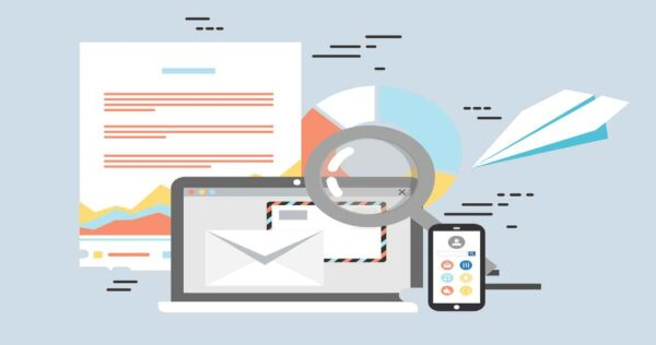 Have you Applied Email Marketing for your App Promotion?