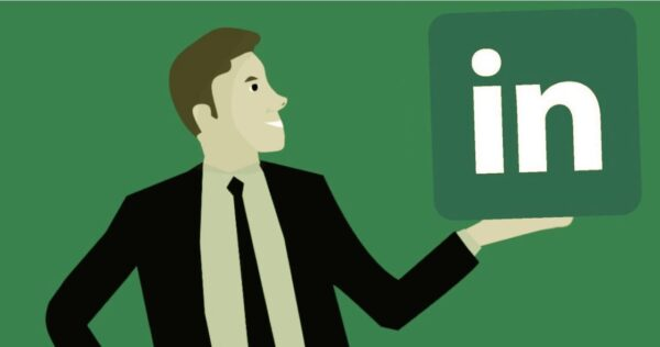 What Are The Types Of LinkedIn Advertising And How It Works