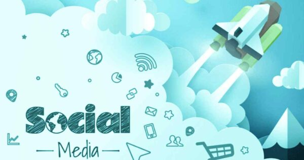 Social Media; How It Is Benefitting The Businesses Worldwide