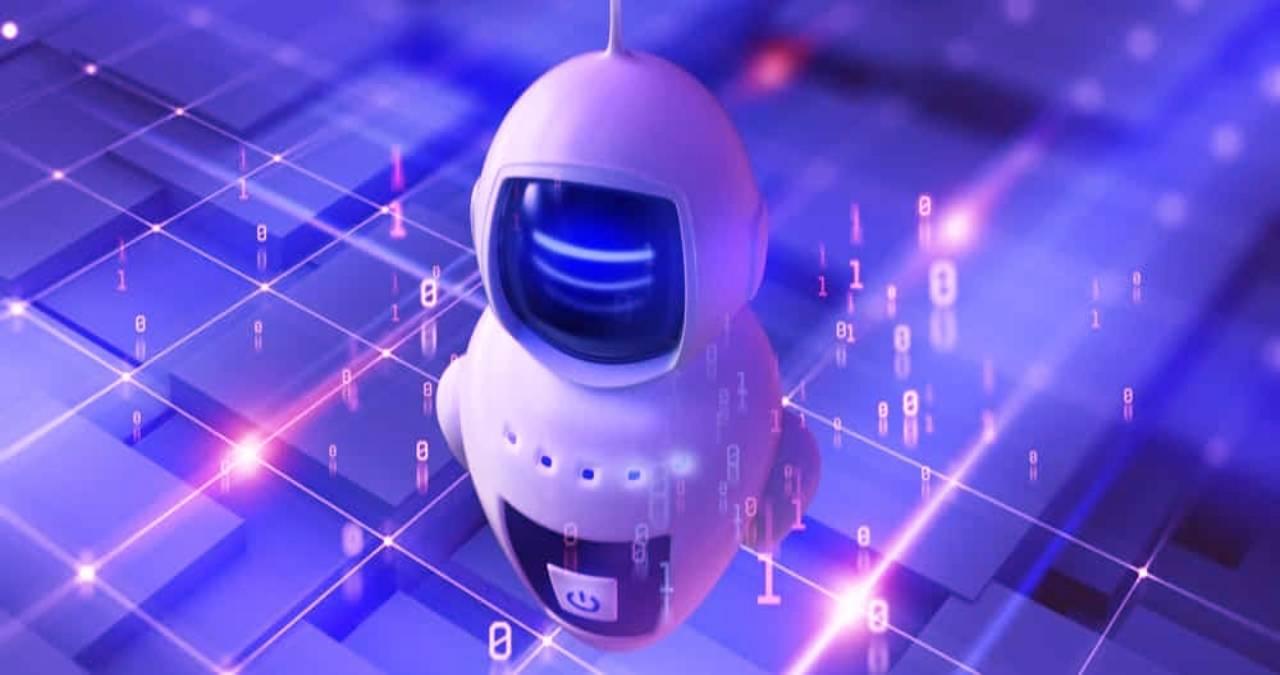 AI-based cybersecurity