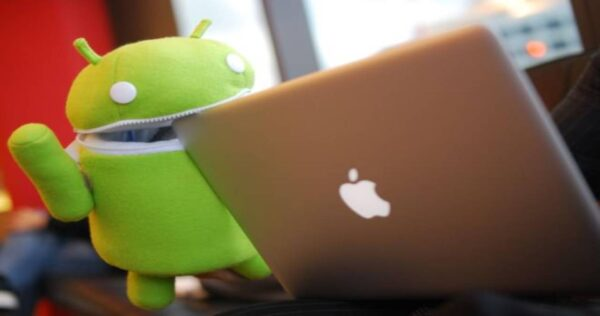 Android or iOS – Which Operating System Is More Secure