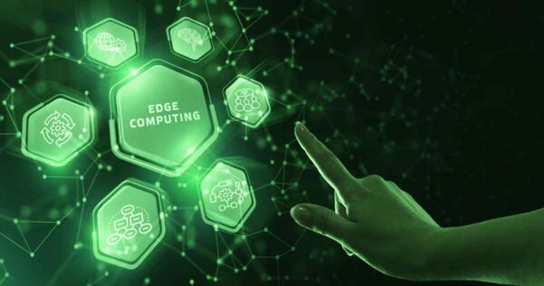 What Is Mean By Edge Computing? Is Edge Computing More Secure Than Cloud Computing?