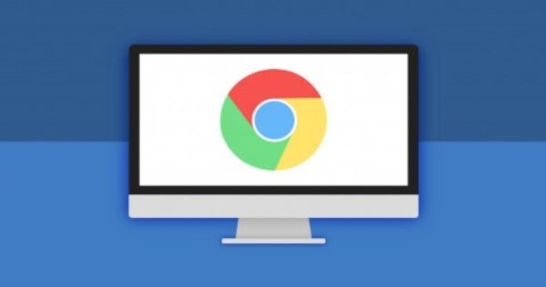 Top Free Tools From Chrome Every Entrepreneur Should Know