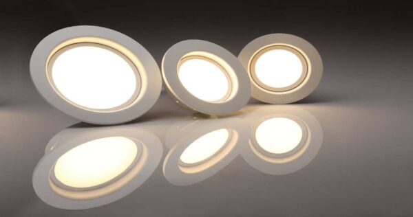 Benefits of Installing Fluorescent Light Filters