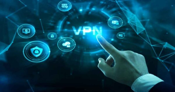 What is a VPN (Virtual Private Network) – Uses & Advantages Of VPN