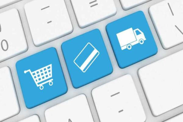 Online sales become a strategic point for companies