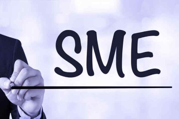 Importance To Control Fixed Costs In An SME