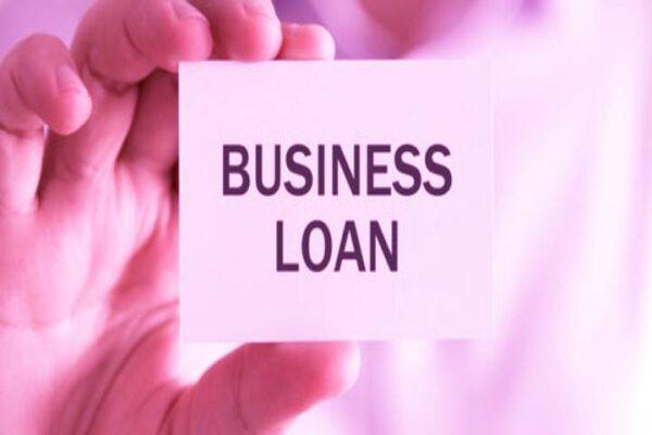 MUDRA LOAN VS BUSINESS LOAN: WHICH IS BETTER?