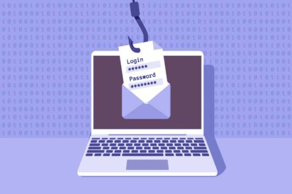 What is Business Email Compromise (BEC)?
