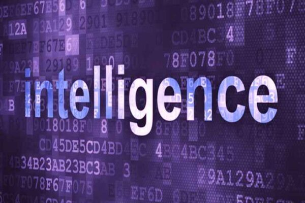WHAT IS CYBER INTELLIGENCE AND HOW CAN IT HELP SMEs TO GROW