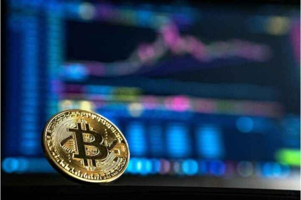 Bitcoin Buying Guide – Easy 3-Step Guide to Buying Your First Bitcoin