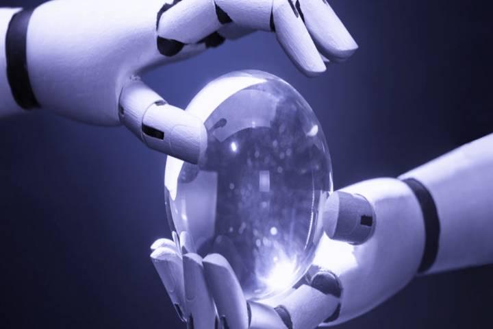 Cyber Risk Prediction