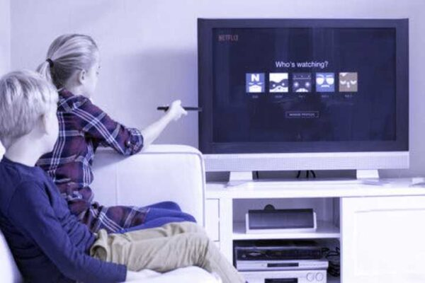 Does smart TV need a cable box?
