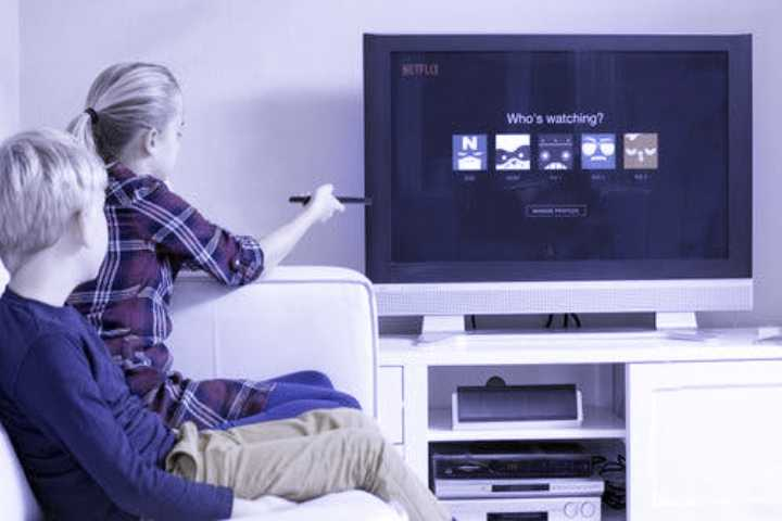 smart TV need a cable box
