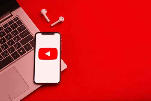 Advantages And Benefits Of Youtube For Companies & Business