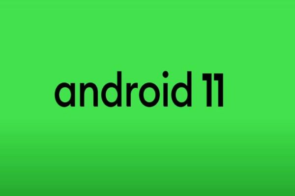 ANDROID 11 – THE NEW FEATURES AT A GLANCE