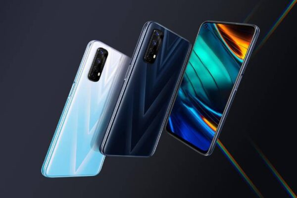 Here Are the Top Secrets to Realme's Success