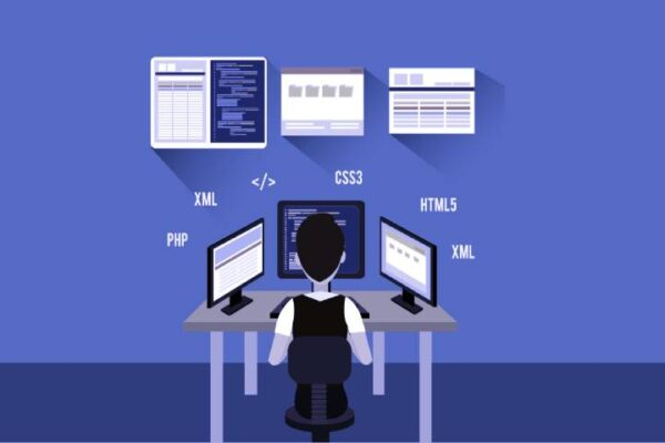 Building a Career in Computer Science: What You Need to Know