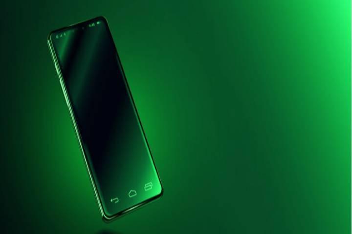mobile phone45