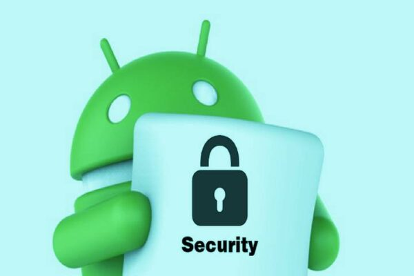 ANDROID SECURITY: WITH THESE SECURITY SETTINGS PROTECT YOUR SMARTPHONE