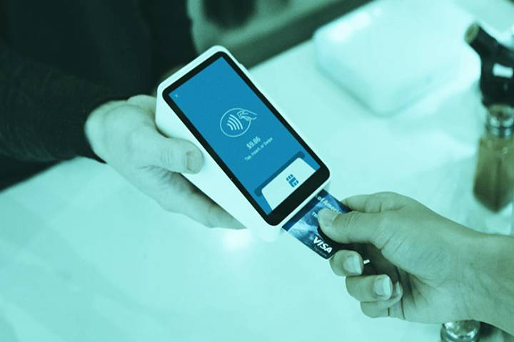 Understanding Technology In Current Marketing12