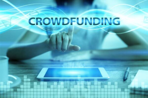+5 Things You Should Know About Crowdfunding a Business