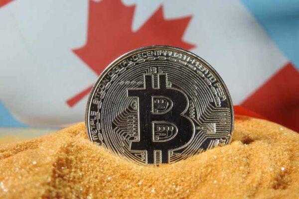 GoldExchange.com – Dedicated platform to trade gold-backed cryptocurrency