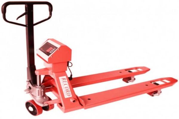 How to Pick the Best Pallet Truck for Your Company