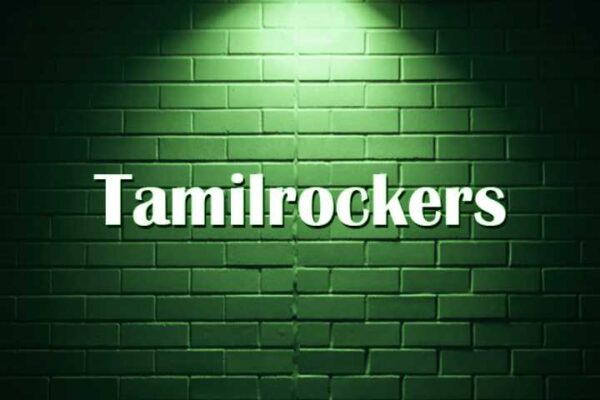 Free Online Tamil Movies To Watch Now Tamilrockers Proxy [2021]