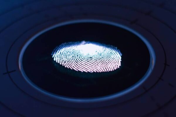 WHY IS MY FINGERPRINT READER NOT WORKING AND HOW CAN I FIX IT?