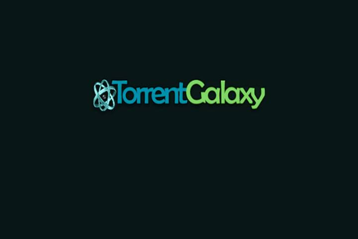 Torrentgalaxy-proxy