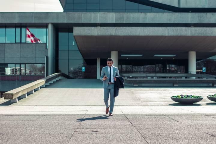 business-management-decisions