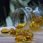 cbd capsules02