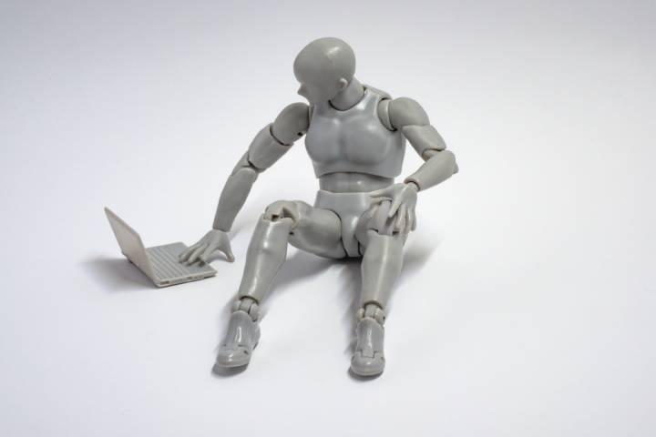 chatbots-automation