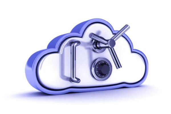 Reasons to Conduct Identity Access Reviews for Cloud Security