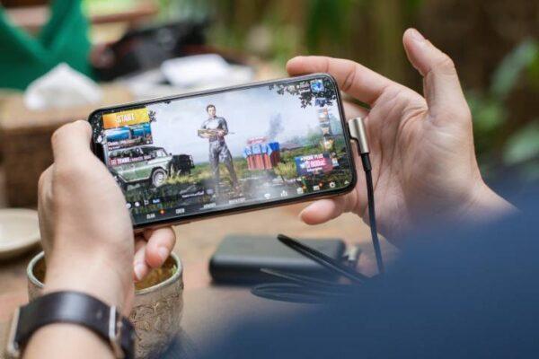 The Best Gaming Smartphones In 2021