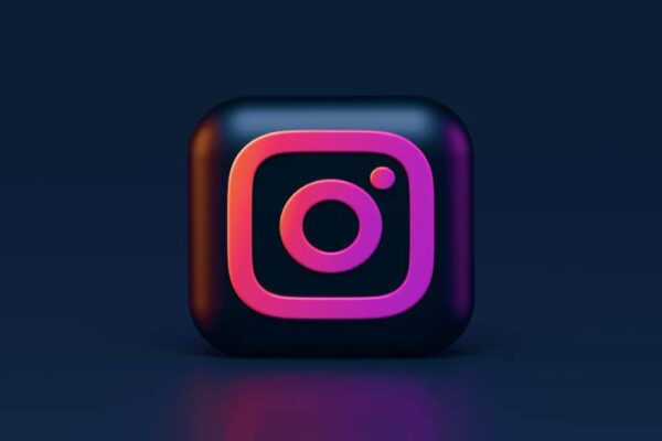 Instagram Is Updated With Great News –  What Has Changed?