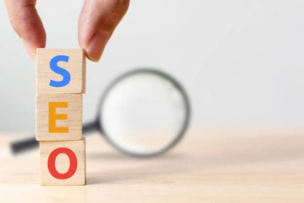 A Beginners Guide on Finding the Most Suitable Enterprise SEO Agency