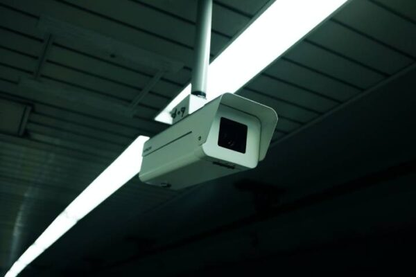 Gadget Trends – Applications For Video Surveillance Cameras In B2B [2021]