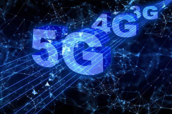 How Will 5G Revolutionize The Cloud & Big Data?