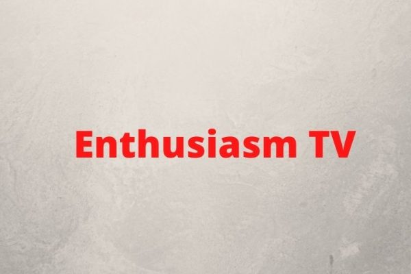 Einthusan [2021] – Best Legal Alternatives To Einthusan TV To Watch Movies
