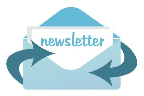 What Are The Advantages Does Newsletter Bring To Your Company?