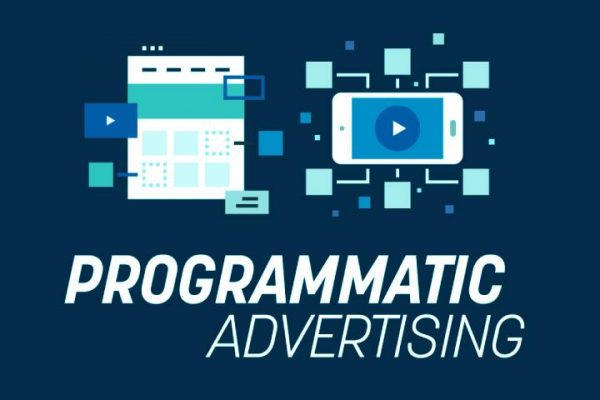Use Of Display Marketing And Programmatic Advertising