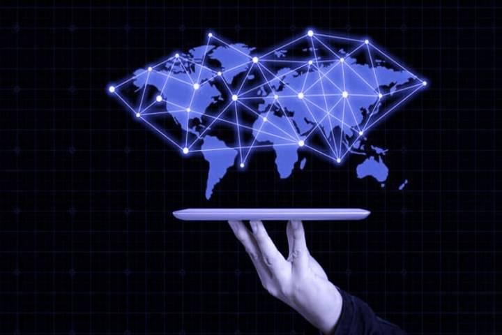 automation-digitization (1)