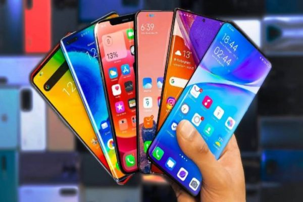 Things To Look Out For A While Buying A Mid-Range Budget Smartphone