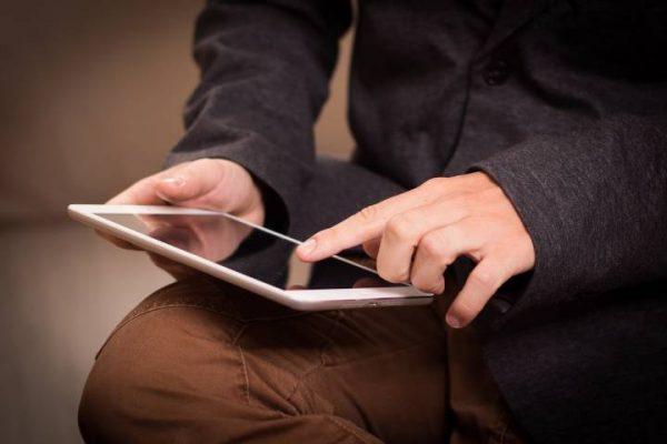 Top Tips for Digital Entrepreneurs